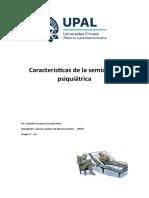 Características de la semiología psiquiátrica.docx