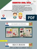 Glosario ilustrado.pptx