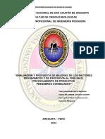 IPcoqusm013.pdf