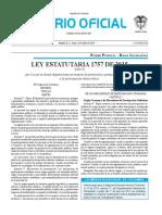 5. Ley_1757_2015_derecho_participación_democrática.pdf