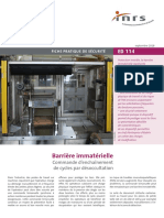 ed114.pdf