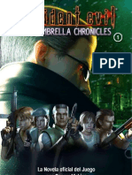 Resident_Evil_The_Umbrella_Chronicles_SIDEA