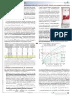APTA-ET114-2015-Análise dos requisitos regulamentares aplicáveis a bocas de incêndio armadas com mangueiras semi-rígidas_950