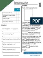 soupeau-potiron-pages-1