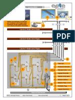 APTA-ET112v2-2004-Normas Europeias nas Instalações Gás_1193