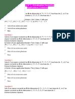 Devoir N°1 APPLICATIONS LINÉAIRES  (1).pdf