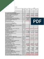 Aplicatie_Diagnostic_financiar+gigi