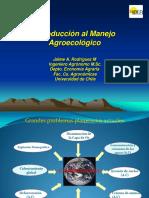 presentación-seminario-indap--agroecología-junio-2015.pdf