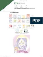 O Compassivo « Arquétipo 10 « Tzolkin.pdf