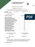 GUIA N°1 CUANTIFICACION DE M.O