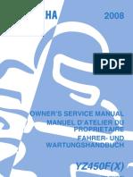 2008 yz450f manual.pdf