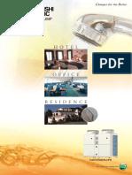 MEE10K013-katalog.pdf