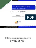 _Interfaces graphiques _Interaction avec les bases de donnees.pdf
