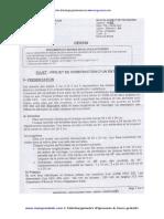 BACF42019DESSIN.pdf