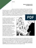 Guerra_Fria_2.pdf