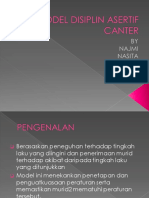 MODEL DISIPLIN ASERTIF CANTER.pdf