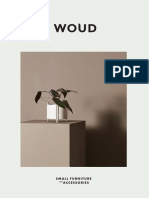 WOUD_SMALL FURNITURE AND ACCESSORIES (1).pdf