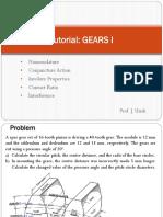 MMB411-Tutorial_Gears01-Fundamentals.pdf