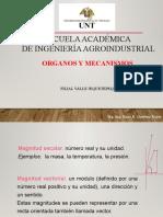 SEMANA 01 Agroindustrial.pptx