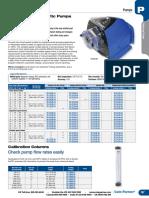 gy44-0787.pdf