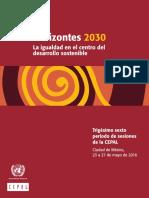CEPAL Desarrollo  y equidad 2030 S1600653_es.pdf