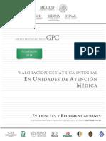Valoración geriátrica integral en unidades de atención médica ER 2018.pdf
