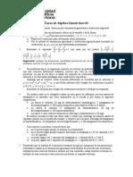 tarea_algebra_lineal_clase_02
