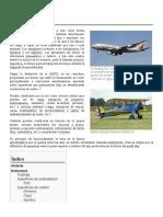 Avión.pdf