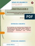 RECOMENDACIONES PARA LA FABRICACION DEL CONCRETO EN OBRA buscar.pdf