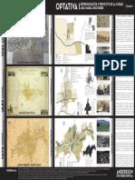 MEDELLIN_Cartografía histórica