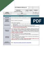 Guia 02 Educacion Financiera Tercer Periodo Grado 902 CRM