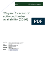 25year_forecast_of_softwood_timber_availability_2016