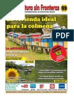 Revista Apicultura sin Fronteras Nro. 99.pdf