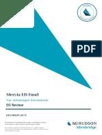 Allenbridge_Review_-_Mercia_EIS_Fund_-_Score_86.pdf