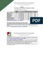 Anexo IV - Parametros Urbanisticos_Alexania_final