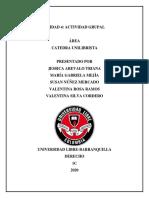 cátedra-ACTIVIDAD-4.pdf