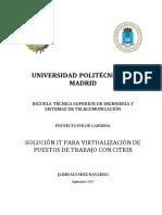 PFC_JAIME_ALVAREZ_NAVARRO_v1.pdf