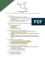 QCM ..pdf