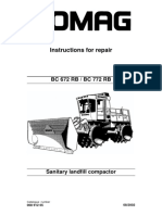 17681590-Bomag_Sanitary_Landfill_Compactor_Bc_672_Rb_Bc_772_Rb_Service_Repair_Manual_-_Download-1