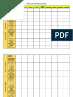 REGISTRO-DE-COMPETENCIAS-POR-MESES (1)
