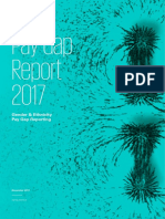 pay-gap-report-2017