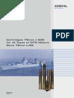 Cartridges_76_mm_0809.pdf.pdf