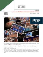 68-concorso-polifonico-internazionale-2020