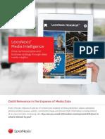 LexisNexis-Media-Intelligence-Brochure