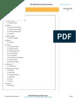 CIE_IGCSE_Physics_CIE_IGCSE_Physics_1.2.1_Speed_Acceleration_SaveMyExams.pdf