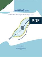 Pamiri Mahsã - isa.pdf