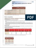 APTA-ET110-2009-Novos_requisitos_regulamentares_aplicaveis_a_Redes_de_Sprinklers_798.pdf