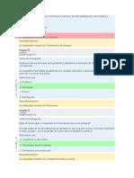Reafirmación de conceptos sobre los fundamentos de mercadotecnia.docx