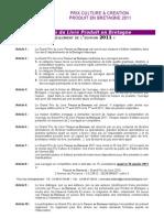 GPL_reglement_2011
