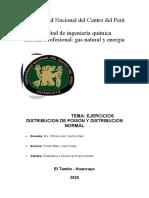 ejercicios de distribucion rstudio